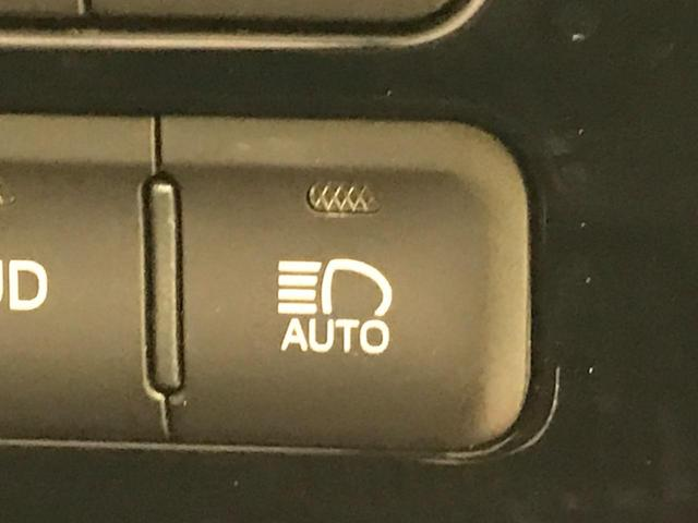 Aツーリングセレクション 純正9型ナビ バックカメラ セーフティセンスP パーキングアシスト 合皮クールグレーシート シートヒーター LEDヘッド オートマチックハイビーム ブラインドスポットモニター クリアランスソナー(40枚目)