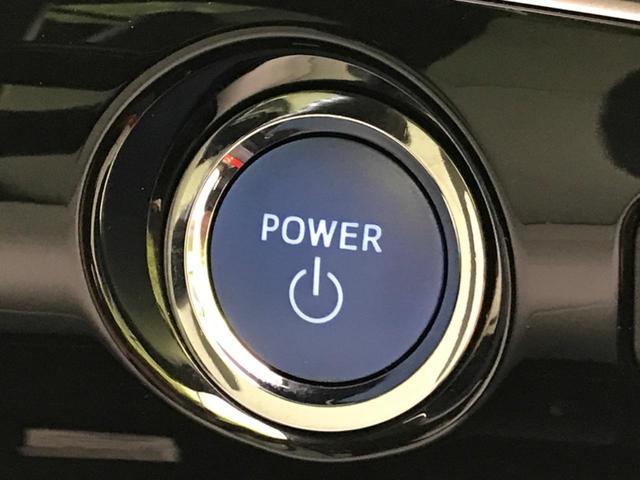 Aツーリングセレクション 純正9型ナビ バックカメラ セーフティセンスP パーキングアシスト 合皮クールグレーシート シートヒーター LEDヘッド オートマチックハイビーム ブラインドスポットモニター クリアランスソナー(42枚目)