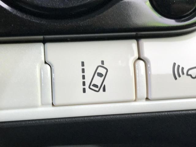 Aツーリングセレクション 純正9型ナビ バックカメラ セーフティセンスP パーキングアシスト 合皮クールグレーシート シートヒーター LEDヘッド オートマチックハイビーム ブラインドスポットモニター クリアランスソナー(48枚目)