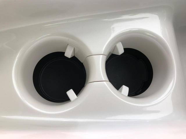 Aツーリングセレクション 純正9型ナビ バックカメラ セーフティセンスP パーキングアシスト 合皮クールグレーシート シートヒーター LEDヘッド オートマチックハイビーム ブラインドスポットモニター クリアランスソナー(58枚目)