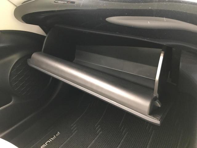 Aツーリングセレクション 純正9型ナビ バックカメラ セーフティセンスP パーキングアシスト 合皮クールグレーシート シートヒーター LEDヘッド オートマチックハイビーム ブラインドスポットモニター クリアランスソナー(59枚目)