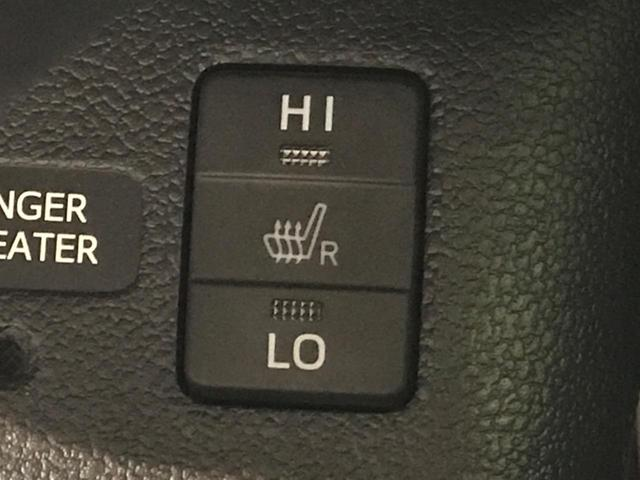 Aツーリングセレクション 純正9型ナビ バックカメラ セーフティセンスP パーキングアシスト 合皮クールグレーシート シートヒーター LEDヘッド オートマチックハイビーム ブラインドスポットモニター クリアランスソナー(60枚目)