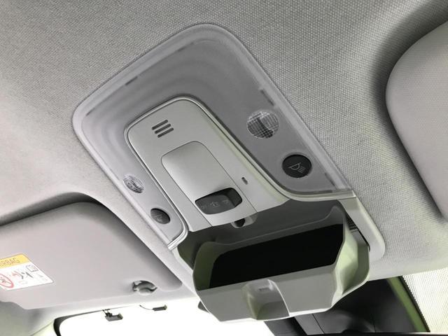 Aツーリングセレクション 純正9型ナビ バックカメラ セーフティセンスP パーキングアシスト 合皮クールグレーシート シートヒーター LEDヘッド オートマチックハイビーム ブラインドスポットモニター クリアランスソナー(61枚目)