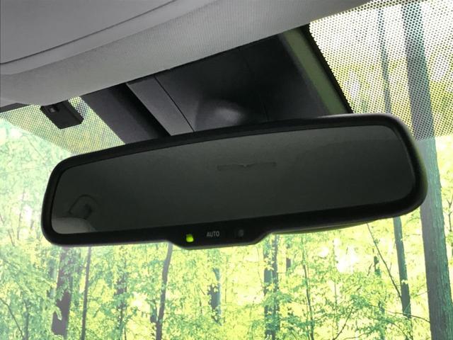 Aツーリングセレクション 純正9型ナビ バックカメラ セーフティセンスP パーキングアシスト 合皮クールグレーシート シートヒーター LEDヘッド オートマチックハイビーム ブラインドスポットモニター クリアランスソナー(62枚目)