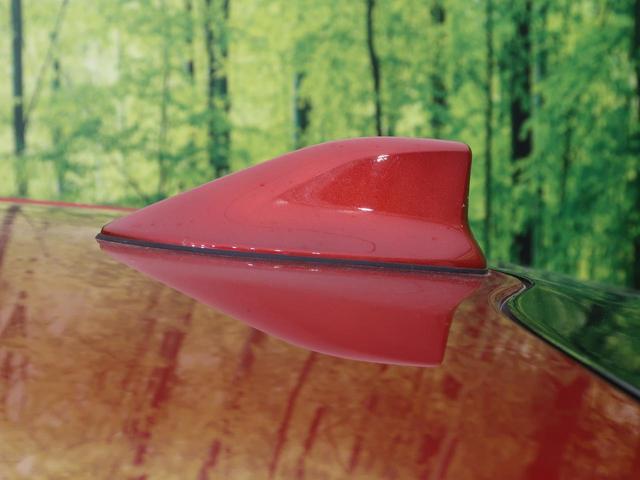 Aツーリングセレクション 純正9型ナビ バックカメラ セーフティセンスP パーキングアシスト 合皮クールグレーシート シートヒーター LEDヘッド オートマチックハイビーム ブラインドスポットモニター クリアランスソナー(67枚目)
