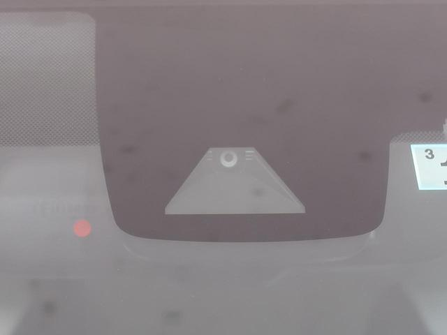 Aツーリングセレクション 純正9型ナビ バックカメラ セーフティセンスP パーキングアシスト 合皮クールグレーシート シートヒーター LEDヘッド オートマチックハイビーム ブラインドスポットモニター クリアランスソナー(70枚目)