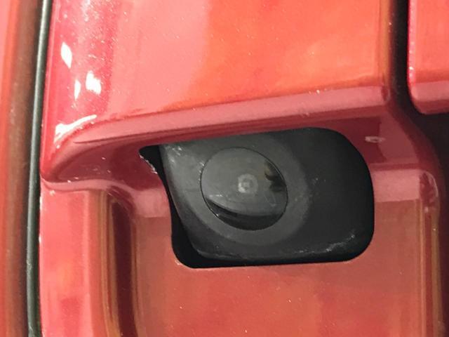 X 4WD 純正ナビ 衝突被害軽減 運転席シートヒーター ダウンヒルアシスト バックカメラ アイドリングストップ 純正15AW HIDヘッド スマートキ― プッシュスタート オートエアコン 記録簿 禁煙車(9枚目)