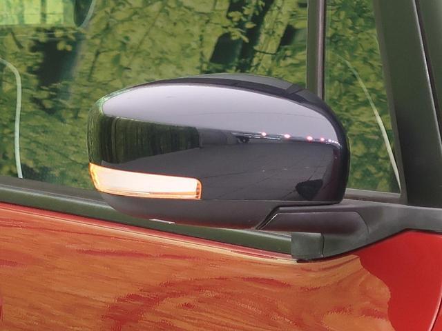 X 4WD 純正ナビ 衝突被害軽減 運転席シートヒーター ダウンヒルアシスト バックカメラ アイドリングストップ 純正15AW HIDヘッド スマートキ― プッシュスタート オートエアコン 記録簿 禁煙車(54枚目)