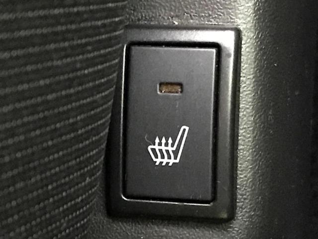 G 4WD SDナビ 電動スライドドア シートヒーター クリアランスソナー プッシュスタート 禁煙 バックカメラ 横滑り防止装置 ハロゲンヘッドライト ETC 電動格納ミラー 点検整備記録簿(6枚目)