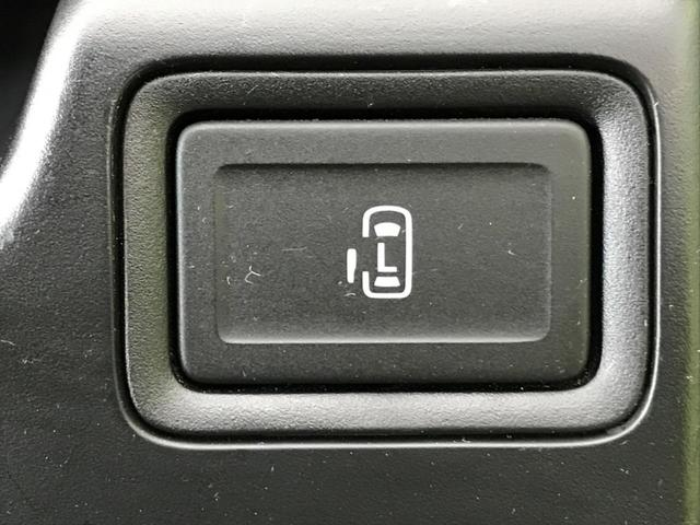 G 4WD SDナビ 電動スライドドア シートヒーター クリアランスソナー プッシュスタート 禁煙 バックカメラ 横滑り防止装置 ハロゲンヘッドライト ETC 電動格納ミラー 点検整備記録簿(7枚目)