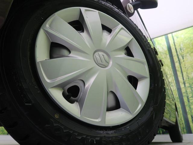 G 4WD SDナビ 電動スライドドア シートヒーター クリアランスソナー プッシュスタート 禁煙 バックカメラ 横滑り防止装置 ハロゲンヘッドライト ETC 電動格納ミラー 点検整備記録簿(11枚目)