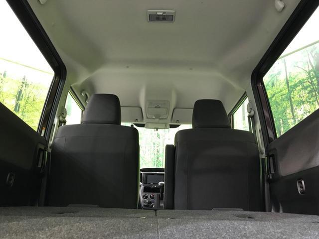 G 4WD SDナビ 電動スライドドア シートヒーター クリアランスソナー プッシュスタート 禁煙 バックカメラ 横滑り防止装置 ハロゲンヘッドライト ETC 電動格納ミラー 点検整備記録簿(33枚目)