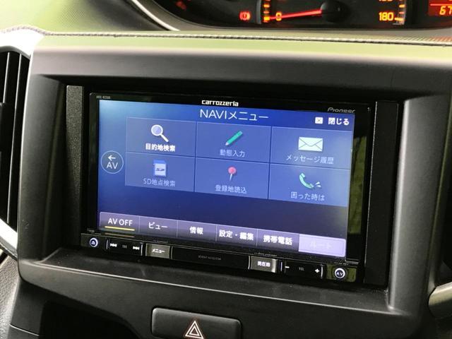 G 4WD SDナビ 電動スライドドア シートヒーター クリアランスソナー プッシュスタート 禁煙 バックカメラ 横滑り防止装置 ハロゲンヘッドライト ETC 電動格納ミラー 点検整備記録簿(40枚目)