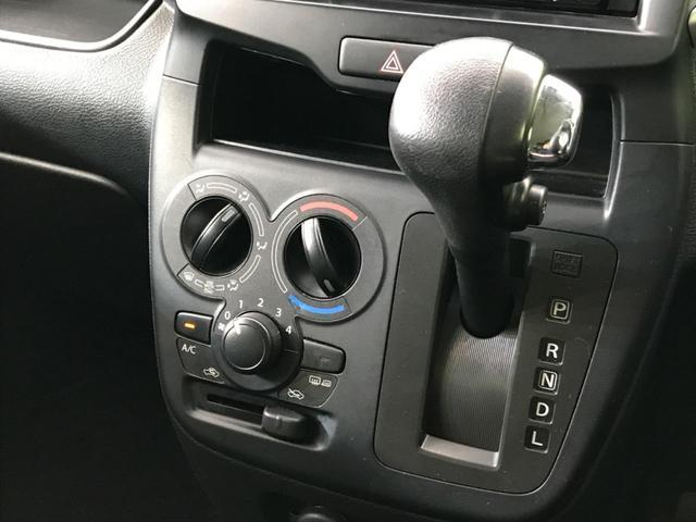 G 4WD SDナビ 電動スライドドア シートヒーター クリアランスソナー プッシュスタート 禁煙 バックカメラ 横滑り防止装置 ハロゲンヘッドライト ETC 電動格納ミラー 点検整備記録簿(42枚目)