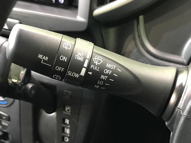 G 4WD SDナビ 電動スライドドア シートヒーター クリアランスソナー プッシュスタート 禁煙 バックカメラ 横滑り防止装置 ハロゲンヘッドライト ETC 電動格納ミラー 点検整備記録簿(47枚目)