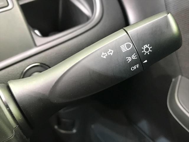G 4WD SDナビ 電動スライドドア シートヒーター クリアランスソナー プッシュスタート 禁煙 バックカメラ 横滑り防止装置 ハロゲンヘッドライト ETC 電動格納ミラー 点検整備記録簿(48枚目)