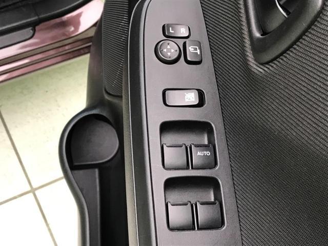 G 4WD SDナビ 電動スライドドア シートヒーター クリアランスソナー プッシュスタート 禁煙 バックカメラ 横滑り防止装置 ハロゲンヘッドライト ETC 電動格納ミラー 点検整備記録簿(55枚目)