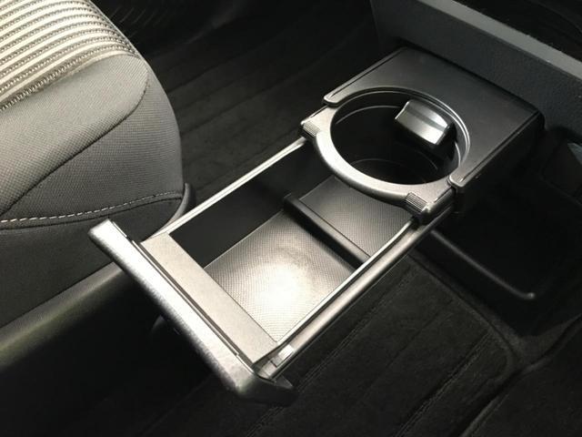 ZS 煌 純正9型ナビ 天吊モニター 両側電動ドア 衝突被害軽減装置 車線逸脱警報 禁煙 ドラレコ クルコン 横滑り防止装置 LEDヘッド オートハイビーム バックカメラ 純正16AW アイドリングストップ(42枚目)