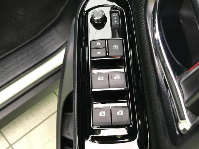 ZS 煌 純正9型ナビ 天吊モニター 両側電動ドア 衝突被害軽減装置 車線逸脱警報 禁煙 ドラレコ クルコン 横滑り防止装置 LEDヘッド オートハイビーム バックカメラ 純正16AW アイドリングストップ(60枚目)
