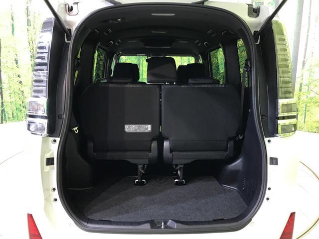 ZS 煌 純正9型ナビ 天吊モニター 両側電動ドア 衝突被害軽減装置 車線逸脱警報 禁煙 ドラレコ クルコン 横滑り防止装置 LEDヘッド オートハイビーム バックカメラ 純正16AW アイドリングストップ(62枚目)