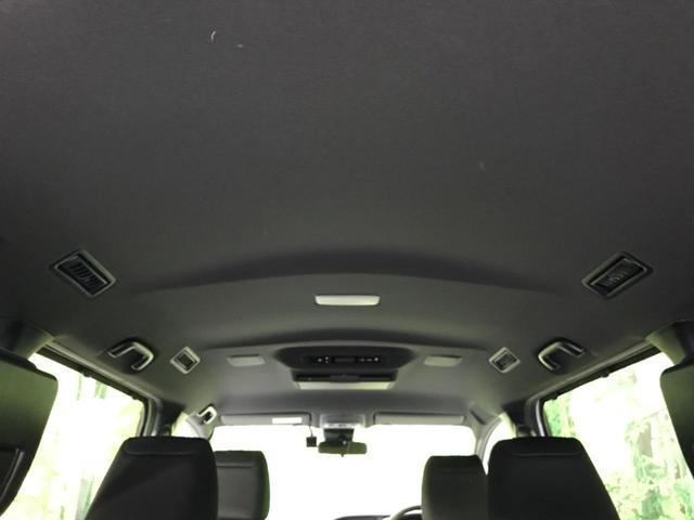 ZS 煌 純正9型ナビ 天吊モニター 両側電動ドア 衝突被害軽減装置 車線逸脱警報 禁煙 ドラレコ クルコン 横滑り防止装置 LEDヘッド オートハイビーム バックカメラ 純正16AW アイドリングストップ(63枚目)