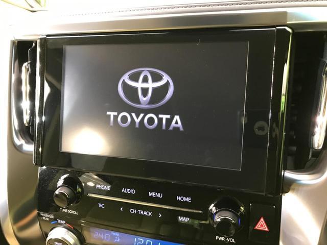 2.5X 登録済未使用車 純正ディスプレイオーディオ 両側電動ドア セーフティセンス レーダークルーズ レーンアシスト オートハイビーム クリアランスソナー リアオートエアコン バックカメラ LEDヘッド(4枚目)
