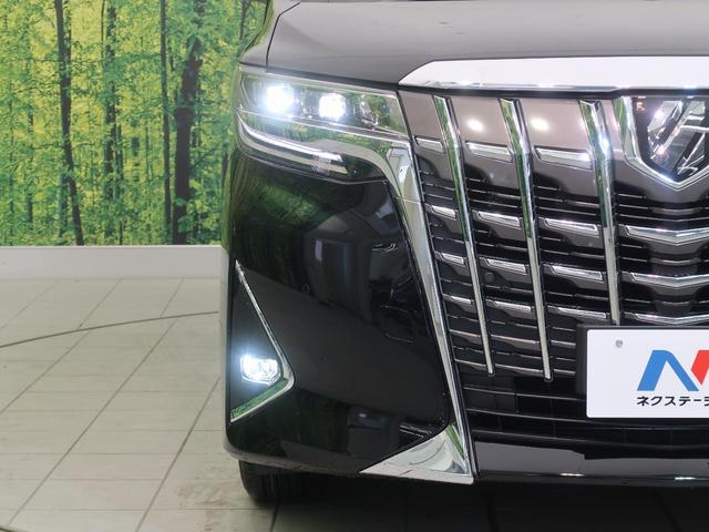 2.5X 登録済未使用車 純正ディスプレイオーディオ 両側電動ドア セーフティセンス レーダークルーズ レーンアシスト オートハイビーム クリアランスソナー リアオートエアコン バックカメラ LEDヘッド(15枚目)