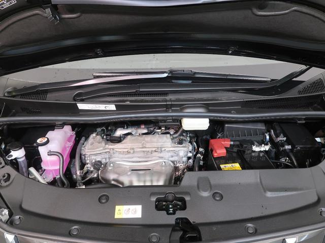 2.5X 登録済未使用車 純正ディスプレイオーディオ 両側電動ドア セーフティセンス レーダークルーズ レーンアシスト オートハイビーム クリアランスソナー リアオートエアコン バックカメラ LEDヘッド(21枚目)