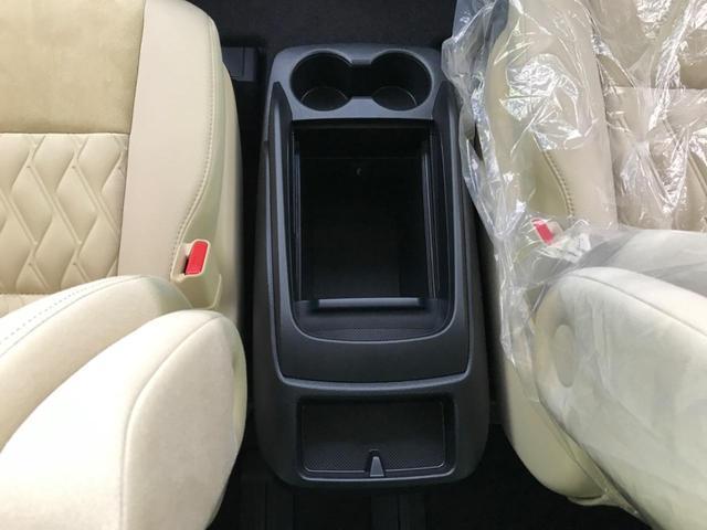 2.5X 登録済未使用車 純正ディスプレイオーディオ 両側電動ドア セーフティセンス レーダークルーズ レーンアシスト オートハイビーム クリアランスソナー リアオートエアコン バックカメラ LEDヘッド(28枚目)
