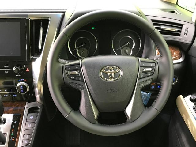 2.5X 登録済未使用車 純正ディスプレイオーディオ 両側電動ドア セーフティセンス レーダークルーズ レーンアシスト オートハイビーム クリアランスソナー リアオートエアコン バックカメラ LEDヘッド(30枚目)