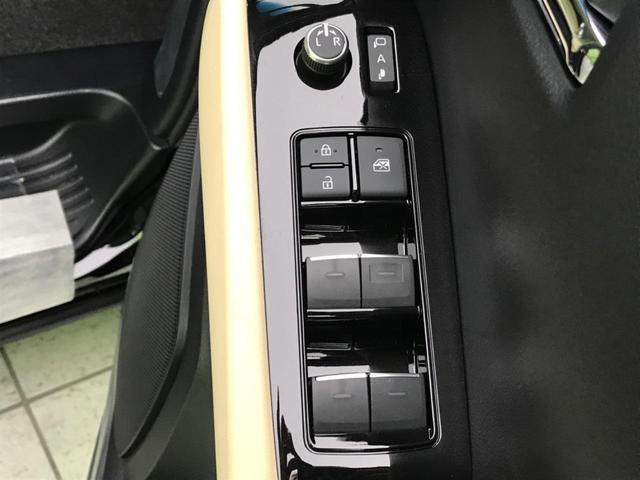 2.5X 登録済未使用車 純正ディスプレイオーディオ 両側電動ドア セーフティセンス レーダークルーズ レーンアシスト オートハイビーム クリアランスソナー リアオートエアコン バックカメラ LEDヘッド(33枚目)