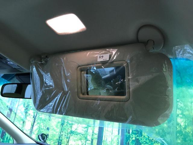 2.5X 登録済未使用車 純正ディスプレイオーディオ 両側電動ドア セーフティセンス レーダークルーズ レーンアシスト オートハイビーム クリアランスソナー リアオートエアコン バックカメラ LEDヘッド(35枚目)