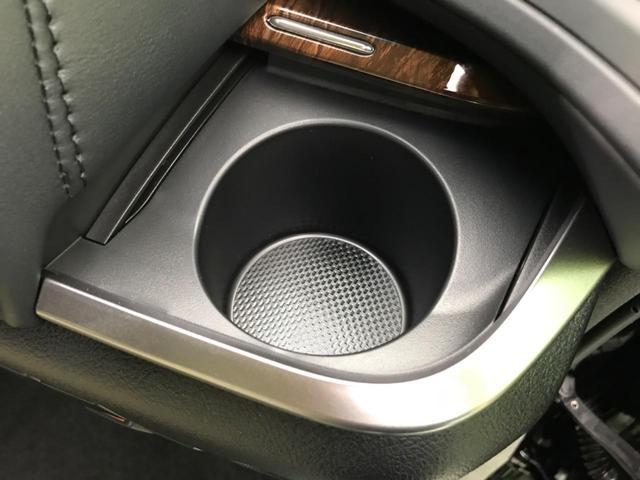 2.5X 登録済未使用車 純正ディスプレイオーディオ 両側電動ドア セーフティセンス レーダークルーズ レーンアシスト オートハイビーム クリアランスソナー リアオートエアコン バックカメラ LEDヘッド(36枚目)