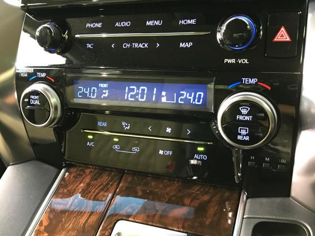 2.5X 登録済未使用車 純正ディスプレイオーディオ 両側電動ドア セーフティセンス レーダークルーズ レーンアシスト オートハイビーム クリアランスソナー リアオートエアコン バックカメラ LEDヘッド(44枚目)