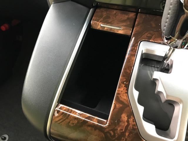 2.5X 登録済未使用車 純正ディスプレイオーディオ 両側電動ドア セーフティセンス レーダークルーズ レーンアシスト オートハイビーム クリアランスソナー リアオートエアコン バックカメラ LEDヘッド(45枚目)