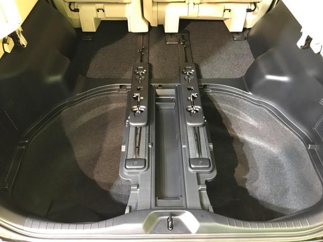 2.5X 登録済未使用車 純正ディスプレイオーディオ 両側電動ドア セーフティセンス レーダークルーズ レーンアシスト オートハイビーム クリアランスソナー リアオートエアコン バックカメラ LEDヘッド(58枚目)