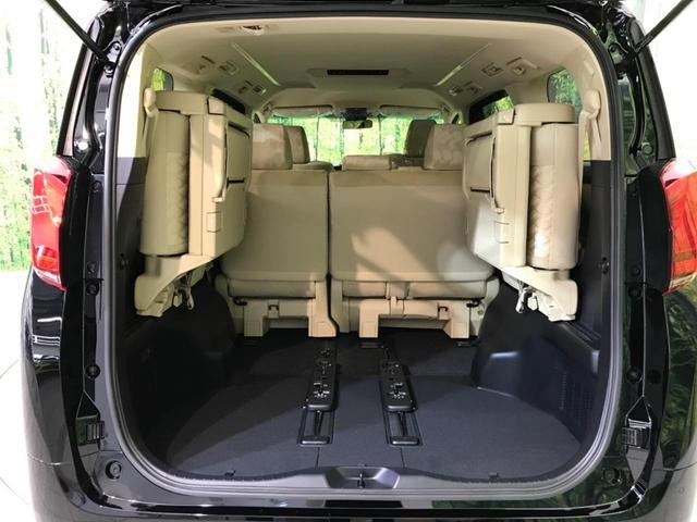 2.5X 登録済未使用車 純正ディスプレイオーディオ 両側電動ドア セーフティセンス レーダークルーズ レーンアシスト オートハイビーム クリアランスソナー リアオートエアコン バックカメラ LEDヘッド(60枚目)