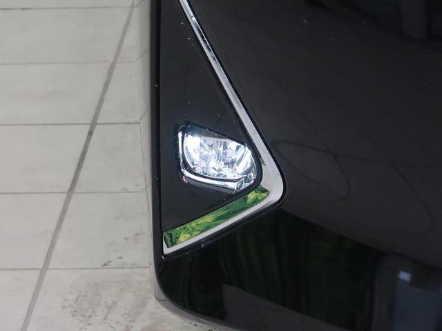 2.5X 登録済未使用車 純正ディスプレイオーディオ 両側電動ドア セーフティセンス レーダークルーズ レーンアシスト オートハイビーム クリアランスソナー リアオートエアコン バックカメラ LEDヘッド(70枚目)