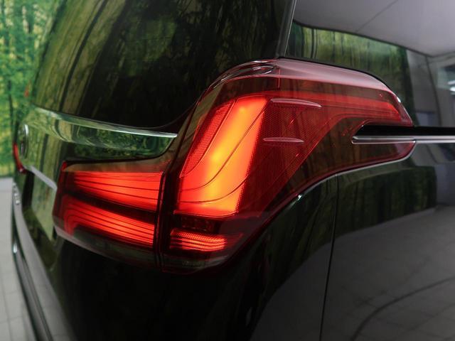 2.5X 登録済未使用車 純正ディスプレイオーディオ 両側電動ドア セーフティセンス レーダークルーズ レーンアシスト オートハイビーム クリアランスソナー リアオートエアコン バックカメラ LEDヘッド(71枚目)