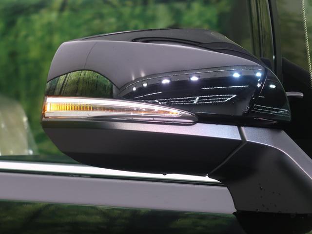 2.5X 登録済未使用車 純正ディスプレイオーディオ 両側電動ドア セーフティセンス レーダークルーズ レーンアシスト オートハイビーム クリアランスソナー リアオートエアコン バックカメラ LEDヘッド(72枚目)