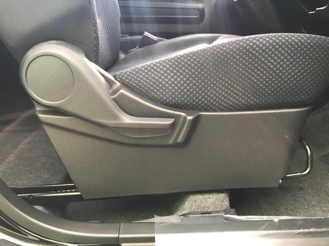 ハイブリッドFX 純正オーディオ 衝突被害軽減装置 車線逸脱警報 シートヒーター オートエアコン HUD 禁煙車 アイドリングストップ スマートキー オートライト 横滑り防止装置 ヘッドライトレベライザー(32枚目)