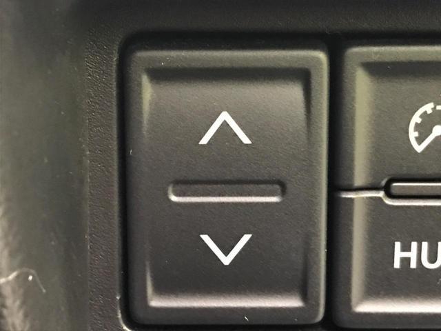 ハイブリッドFX 純正オーディオ 衝突被害軽減装置 車線逸脱警報 シートヒーター オートエアコン HUD 禁煙車 アイドリングストップ スマートキー オートライト 横滑り防止装置 ヘッドライトレベライザー(36枚目)
