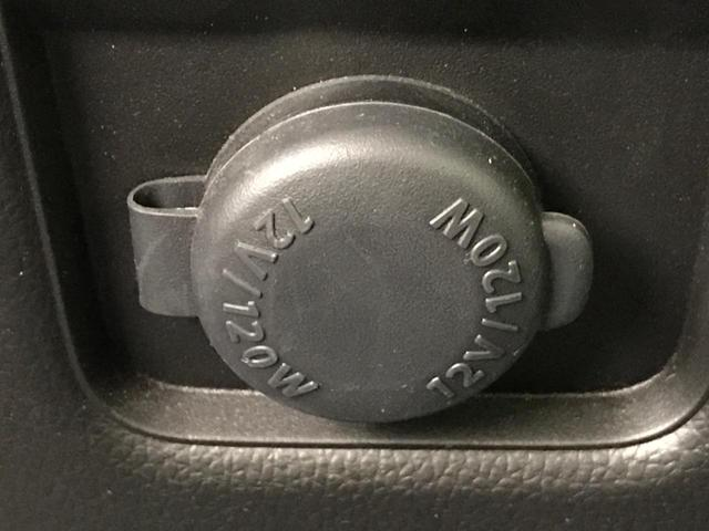 ハイブリッドFX 純正オーディオ 衝突被害軽減装置 車線逸脱警報 シートヒーター オートエアコン HUD 禁煙車 アイドリングストップ スマートキー オートライト 横滑り防止装置 ヘッドライトレベライザー(44枚目)