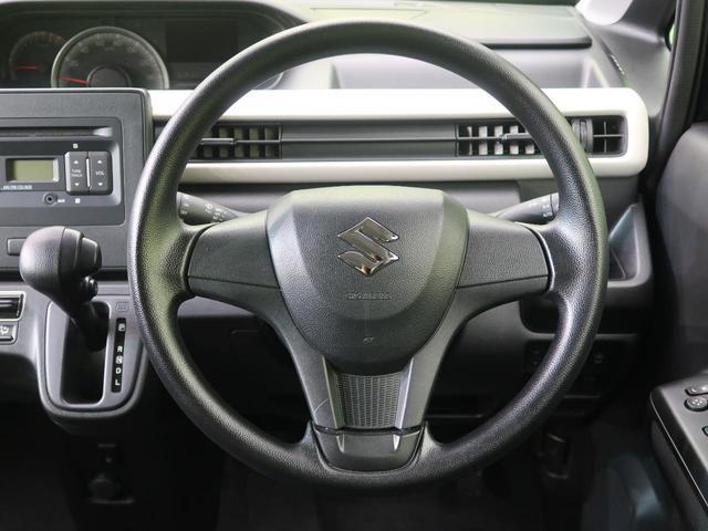 ハイブリッドFX 純正オーディオ 衝突被害軽減装置 車線逸脱警報 シートヒーター オートエアコン HUD 禁煙車 アイドリングストップ スマートキー オートライト 横滑り防止装置 ヘッドライトレベライザー(60枚目)