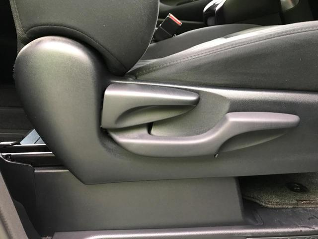 2.5Z Aエディション ALPINE大型ナビ 天吊モニター 両側電動ドア 衝突被害軽減装置 レーダークルーズ LEDヘッド クリアランスソナー リアオートエアコン 純正18AW スマートキー オートハイビーム 禁煙車 ETC(33枚目)