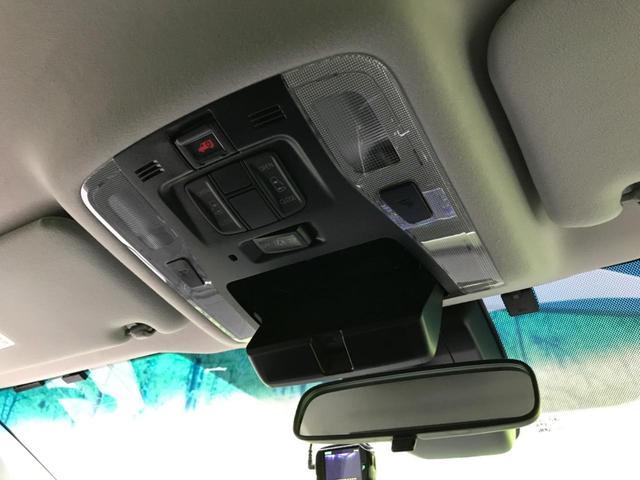 2.5Z Aエディション ALPINE大型ナビ 天吊モニター 両側電動ドア 衝突被害軽減装置 レーダークルーズ LEDヘッド クリアランスソナー リアオートエアコン 純正18AW スマートキー オートハイビーム 禁煙車 ETC(42枚目)