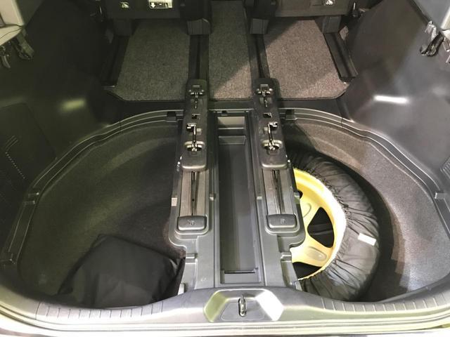 2.5Z Aエディション ALPINE大型ナビ 天吊モニター 両側電動ドア 衝突被害軽減装置 レーダークルーズ LEDヘッド クリアランスソナー リアオートエアコン 純正18AW スマートキー オートハイビーム 禁煙車 ETC(57枚目)