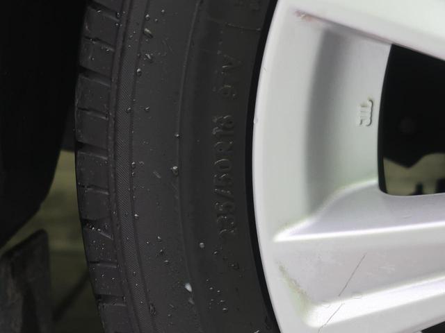 2.5Z Aエディション ALPINE大型ナビ 天吊モニター 両側電動ドア 衝突被害軽減装置 レーダークルーズ LEDヘッド クリアランスソナー リアオートエアコン 純正18AW スマートキー オートハイビーム 禁煙車 ETC(64枚目)