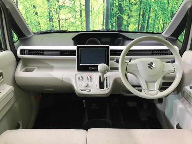 FA 4WD 純正8インチナビ フルセグ キーレスエントリー シートヒーター アイドリングストップ 横滑り防止措置 ETC 禁煙車 Bluetooth(2枚目)