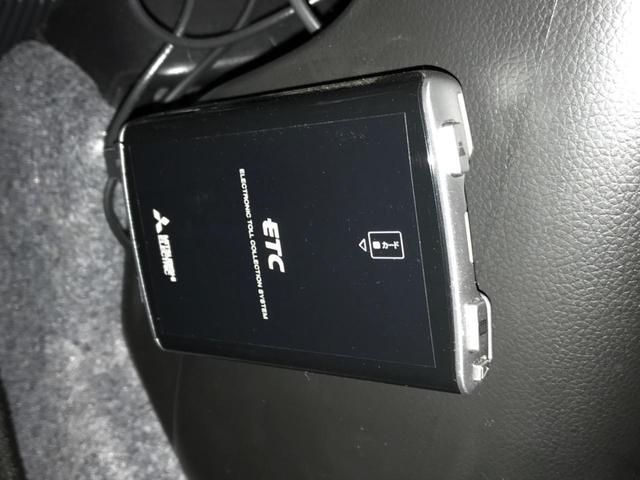 FA 4WD 純正8インチナビ フルセグ キーレスエントリー シートヒーター アイドリングストップ 横滑り防止措置 ETC 禁煙車 Bluetooth(7枚目)